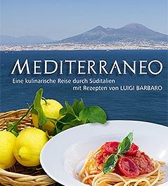 """""""Mediterraneo"""""""