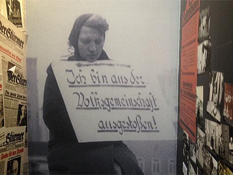Holocaustzentrum Graz