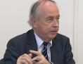 Heinz Tichy | Wiener ARGE für Volksgruppenfragen