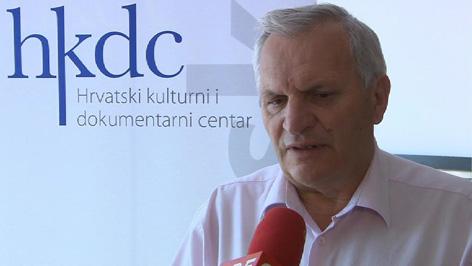 Martin Ivančić HKDC