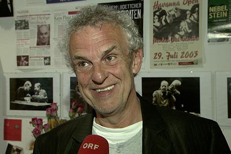 Harald Gugenberger