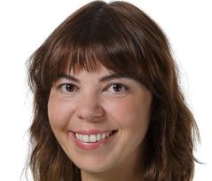 Francesca Ferlaino