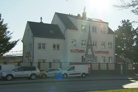 Laufhaus Ka