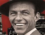 Frank Sinatra (Sujet von Musikwochenende)