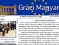 Gráci Magyar Újság