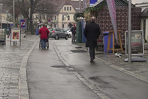 Stadt Hollabrunn