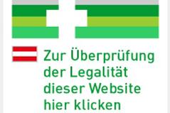 Logo seriöser Online-Apotheken