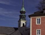 Johannes Kirche