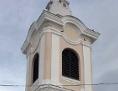 Crikva sv. Martina po renovaciji