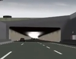Visualisierunmg Lobautunnel aus Imagevideo