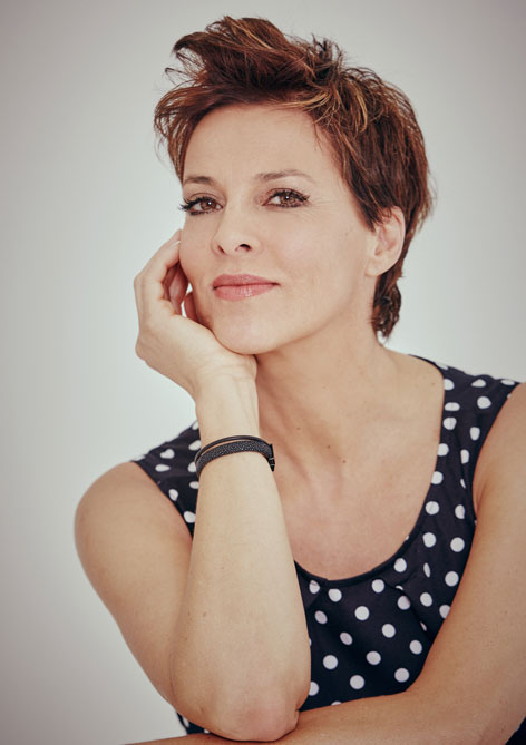 Sabine Petzl Sascha Jedermann