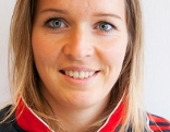 Christina Hengster