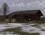 Rauchhaus in Hof
