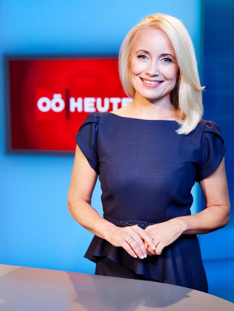 Guten Morgen österreich Im Orf Fernsehen Landesstudio