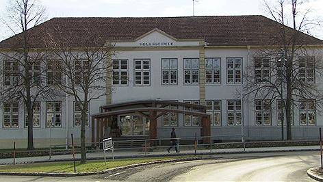 Gemeindebilder Wiesen