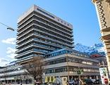 Landesgericht Innsbruck
