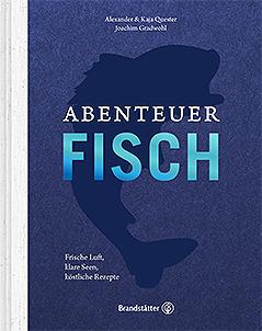 """""""Abenteuer Fisch"""""""