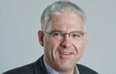 Siegmund Geiger