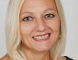 Psychotherapeuten Birgit Längle
