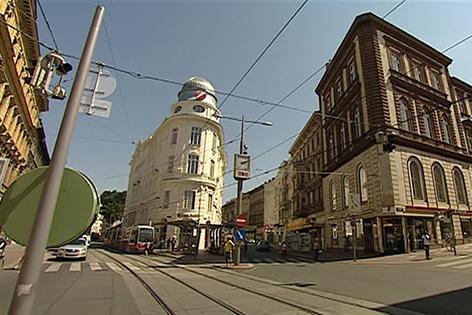 Elterleinplatz