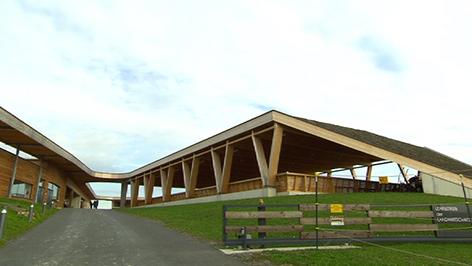 Holzbaupreis