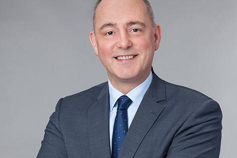 Matthias Adl ÖVP