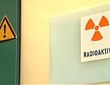 Schilddrüsen Erkrankungen Nuklearmedizin
