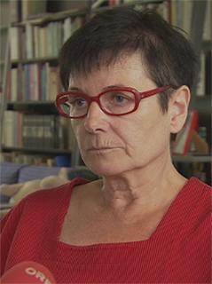 Stefanie Seel
