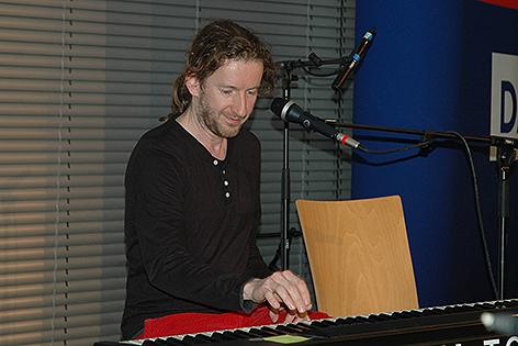 Thomas Franz Riegler
