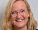 Monika Kiel-Hinrichsen