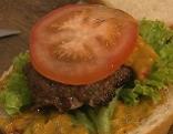 Xeis-Burger