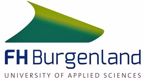 FH Gradišće Stručna visoka škola logo