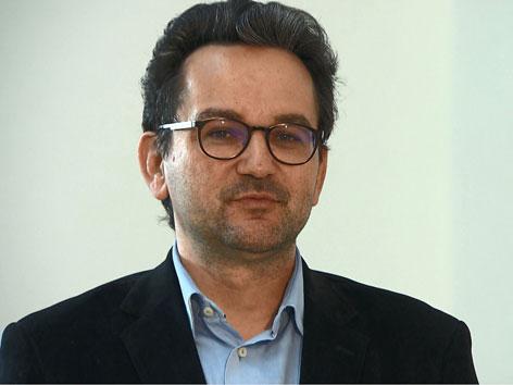 Fabjan Hafner