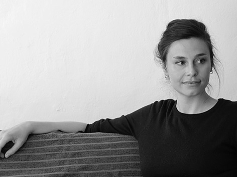 Lene Albrecht Literaturkurs 2016