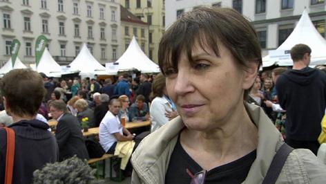 Gabriela Novak-Karall Kolo Slavuj Kultinarium