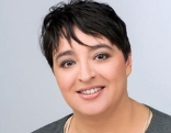 Sabine Schuster
