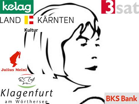 Sponsoren und Preise Preisstifter mit Land Kärnten 2016