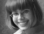 Theodora Bauer Literaturkurs 2016