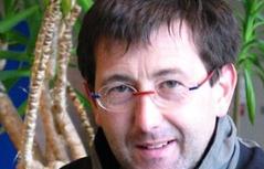 Josef Radauer Adventsingen
