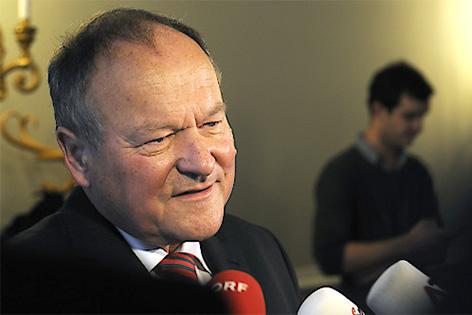 Hermann Schultes