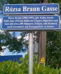 Gerasdorf