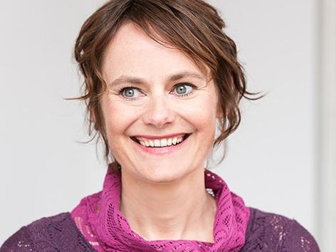 Nina Blum