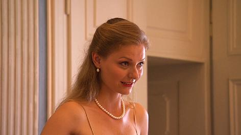 Elisabeth Pratscher