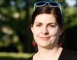TDDL 2016 Autoren Astrid Sozio