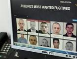 Most Wanted Homepage ENFAST