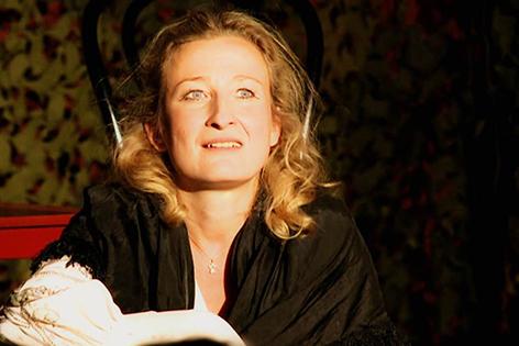 Manuela Seidl