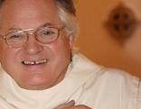 P. Dr. Johannes Pausch , Europakloster Gut AICH