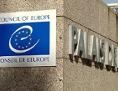 Europsko vijeće