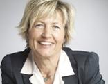 Marianne Grobner
