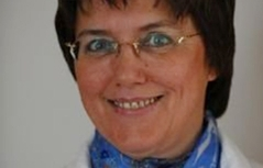 Focus Ursula Kalb